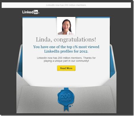 20130208 LI top 1pc email
